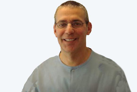 Dr. Reid Sigman
